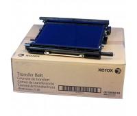 Ремень переноса XEROX WC 7120/7125/7220/7225, (200K),оригинальная