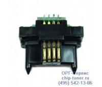 Чип фотобарабана XEROX DC 3535/2240/WCP 32/40/WC M24