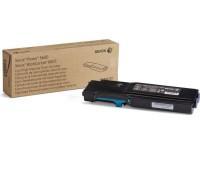 Картридж Xerox 6600 WC 6605/6655 ,оригинальный