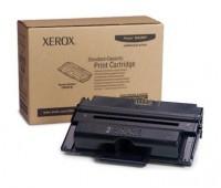 Принт-картридж Xerox Phaser 3635MFP ,оригинальный