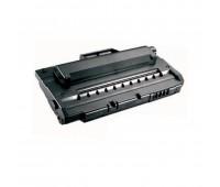 Картридж Xerox Phaser 3150 ,совместимый