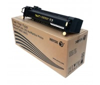 Фьюзер Xerox WorkCentre 5945 / 5955 , Altalink B8045 / B8055 , оригинальный