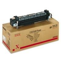 Печка Xerox Phaser 7750 / 7750dn ,оригинальная