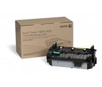 Фьюзер Xerox 115R00070, оригинальный