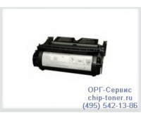 Картридж Lexmark LaserPrinter-T520 / T522 ,совместимый