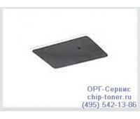 Чип черного картриджа Kyocera FS-2000, FS-2000D