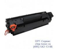 Картридж лазерный HP CE278A ,совместимый