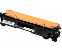 Картридж лазерный черный HP 30A ,совместимый