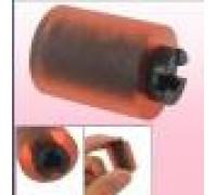 Ролик подачи бумаги Konica Minolta MagiColor 8650 / 8650DN