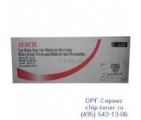 Печка Xerox WC Pro 35 / 45 / 55 , DC 535/ 545/ 555 ,оригинальная