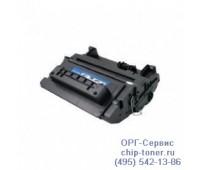Картридж HP LaserJet P4014 / P4015N ,совместимый