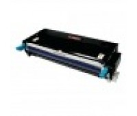 Принт-картридж голубой Epson AcuLaser C3800 ,совместимый