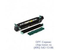 Ремкомплект Lexmark Optra W850 (печь в сборе, ролик переноса изображения, ролики подачи бумаги) ,совместимый