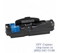Ёмкость отработанного тонера Konica Minolta Bizhub C350 / С450 / С450P ,совместимая