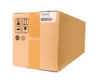 Печка (Fuser unit ) Xerox WorkCentre 7525 / 7530 / 7545 / 7556 ,оригинальная