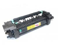 Узел термозакрепления в сборе Xerox Phaser 6500 / WorkCentre 6505 ,оригинальный