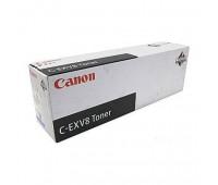 Картридж черный Canon iRC ( CLC ) 3200 / 3220 / 2620 ,оригинальный