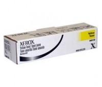 Картридж Xerox 006R01156 ,оригинальный