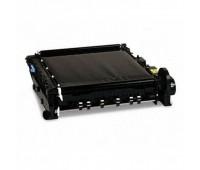 Комплект переноса изображения HP HP LJ 5500/5550 (C9734A/B/Q5935A) ,оригинальная