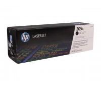 Картридж черный HP Color LaserJet Pro M351 / M451 / M375 / M475 ,оригинальный