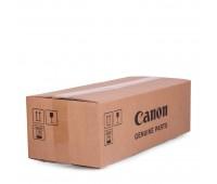 Фьюзер Canon FM1-B291/FM4-6228 ,оригинальный
