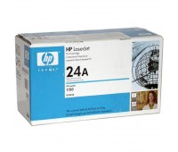 Картридж HP LaserJet 1150 ,оригинальный