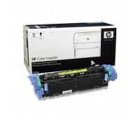 Печка HP Color LaserJet 5550 ,оригинальная