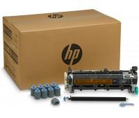 Сервисный комплект НР LaserJet 4250 / 4350 ,оригинальный