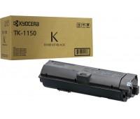 Картридж Kyocera ECOSYS M2135dn / M2635dn / M2735dw / P2235dn / P2235dw , совместимый