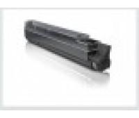 Картридж черный INTEC CP2020 ,совместимый