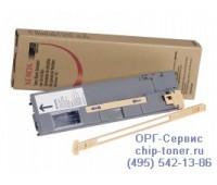 Бункер отработанного тонера Xerox WorkCentre 7132/7232/7242,оригинальный