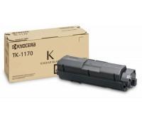 Картридж Kyocera Ecosys M2040DN / M2040 / M2540DN / M2540 / M2640IDW / M2640 , совместимый