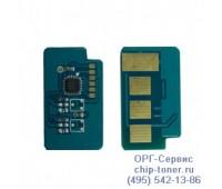 Чип картриджа Samsung ML1660/1665/ SCX3200/3217