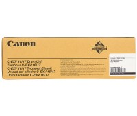 Фотобарабан Canon C-EXV 16 Bk Drum (0258B002) Black Canon iRC 5180, 4080, CLC-4040, 5151 Оригинальный