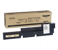 Бункер тонера Xerox Phaser 7400 оригинальный