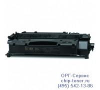 Картридж HP LaserJet P2053 / P2055 совместимый
