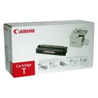 Картридж Canon Cartridge T оригинальный