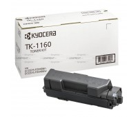 Картридж Kyocera TK-1160 для P2040dn / P2040dw совместимый