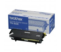 Картридж Brother HL-5130 / DCP-8040 / MFC-8220 оригинальный