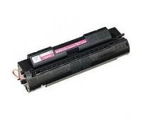 Картридж C4193A пурпурный HP Color LaserJet 4500 / 4550 совместимый