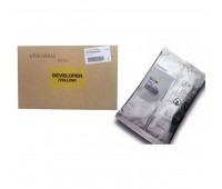 Девелопер Xerox 675K85060 WC 7525 / 7530 / 7535 / 7545 / 7556 / 7830 / Phaser 7800 оригинальный