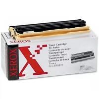 Картридж 006R00916 для Xerox WorkCentre xe60 / xe62 / xe80 / xe82 / xe84 / xe88 / xe90 / xe90fx оригинальный
