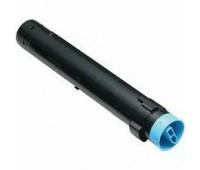 Картридж голубой Epson AcuLaser C9100 совместимый