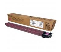Тонер-картридж пурпурный Type MP C2503H для Ricoh Aficio MP C2003SP / C2004SP / C2011SP / C2503SP / C2504SP оригинальный