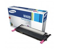 Картридж пурпурный Samsung CLP-310 / 315 / CLX-3170F / 3175 оригинальный