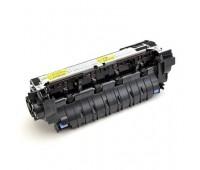 Печь в сборе для HP LaserJet M4555dn MFP / M4555f / M601n / M602n / M601dn Enterprise 600 MFP / M603n оригинальная