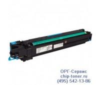 Блок проявки черный Konica Minolta bizhub C451 / С650 оригинальный Уценка :Отсутствует картонная упаковка