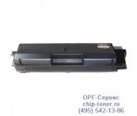 Картридж черный Kyocera FS-C2026MFP,   FS-C2026MFP+ совместимый