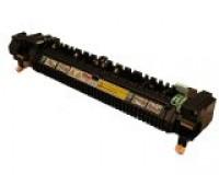 Печка Lexmark Optra W840 / W850 совместимая