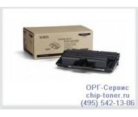 Принт-картридж Xerox Phaser 3428 оригинальный